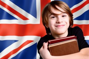 British school Dubai
