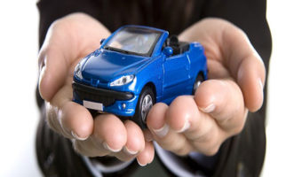 Explore choices to request for Discount of your Auto Insurance