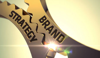 The Importance of Branding Strategy