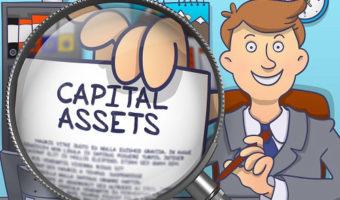Little Tricks That Help Tax Exemptions From Capital Asset Sales.