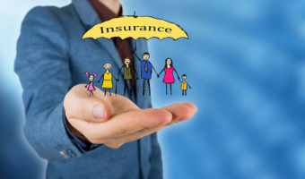 Excellent Guide To Choose The Best Insurance Plan