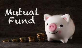 Understand the Importance of Investing In Mutual Funds and Their Benefits