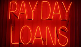 The Pros and Cons of Popular Short-Term Loans in Australia Revealed