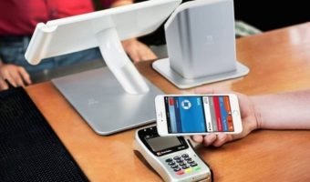 Essential Things To Know Before Opening A Merchant Account