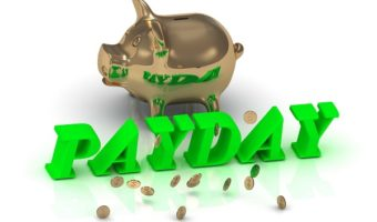 Now Get Instant Loan Assistance with Easy Payday Loans