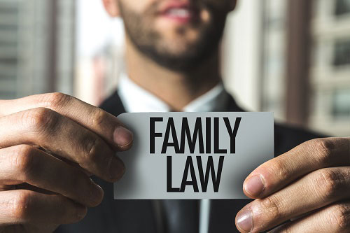 How to Choose an Adoption Lawyer or Agency