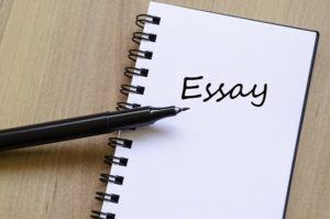 3 Awesome Tips to Write Deductive Essays