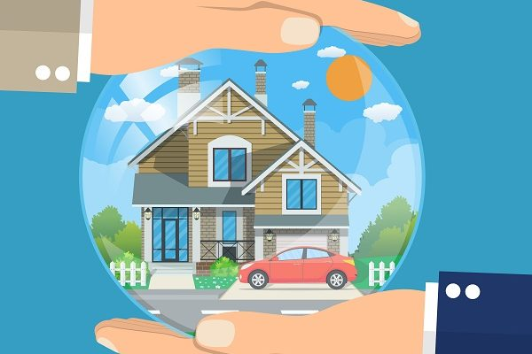 Hire home care agencies for your loved ones