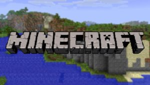 How to play Minecraft free on the PC