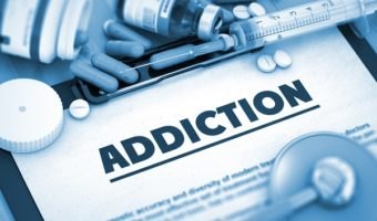 Addiction Rehab: About Luxury and Executive Rehabs