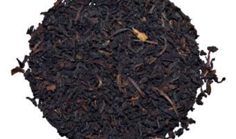 All you need to know about Ceylon loose leaf tea