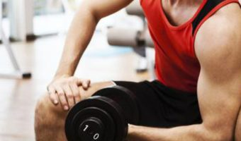 FASCINATING Stanozolol Benefits & Results You Can Expect!