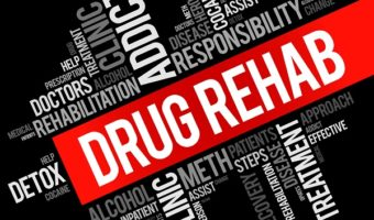 Facts and Myths about Drug Rehab
