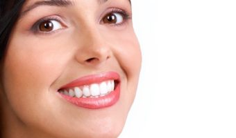 A Look at Teeth Whitening