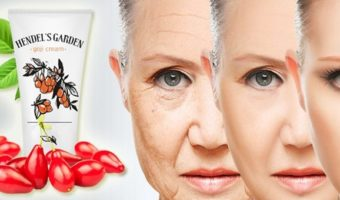 Goji Cream Opiniones: The Best Anti-Aging Treatment for Facial Skin