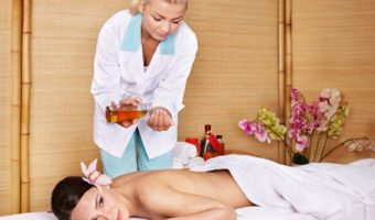 You Would Be Surprised By The Amount Of Diseases That Canadian Massage Therapies Can Solve