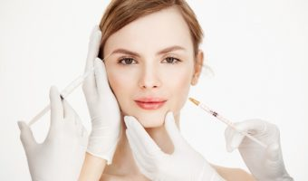 4 Things That You Didn't Know About Botox
