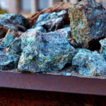 Applications of XRD – Geology and Mining
